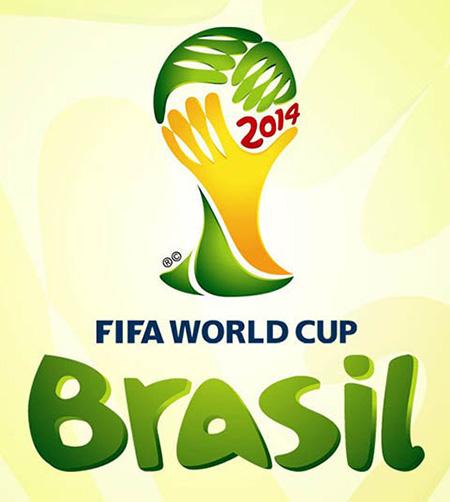 % دانلود مراسم قرعه کشی جام جهانی 2014