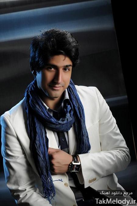 دانلود آهنگ جدید یاسر شیرازی